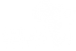 Kampala Children's Centre