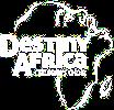 Destiny Africa